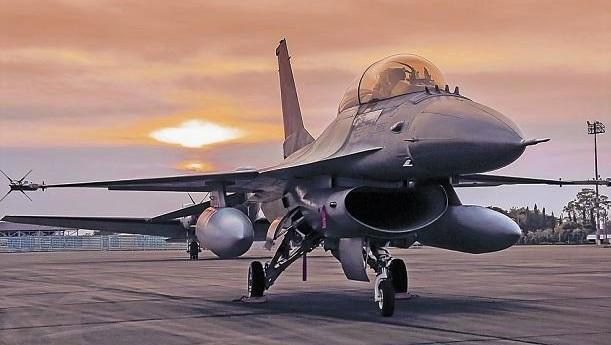 Sistem Pesawat Tempur Jepang Terlengkap